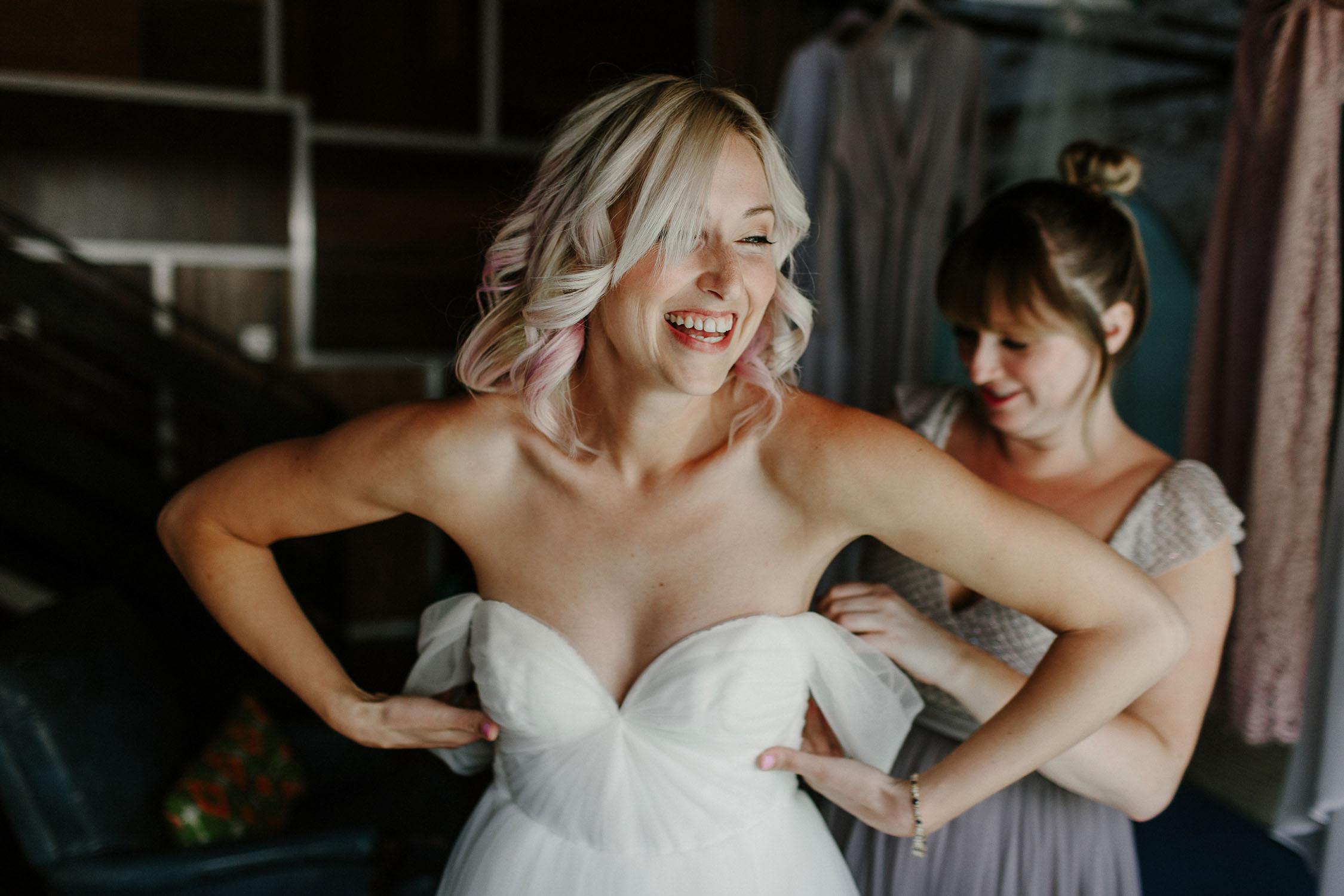 nontraditional-athens-georgia-wedding-photographer (14 of 102).jpg