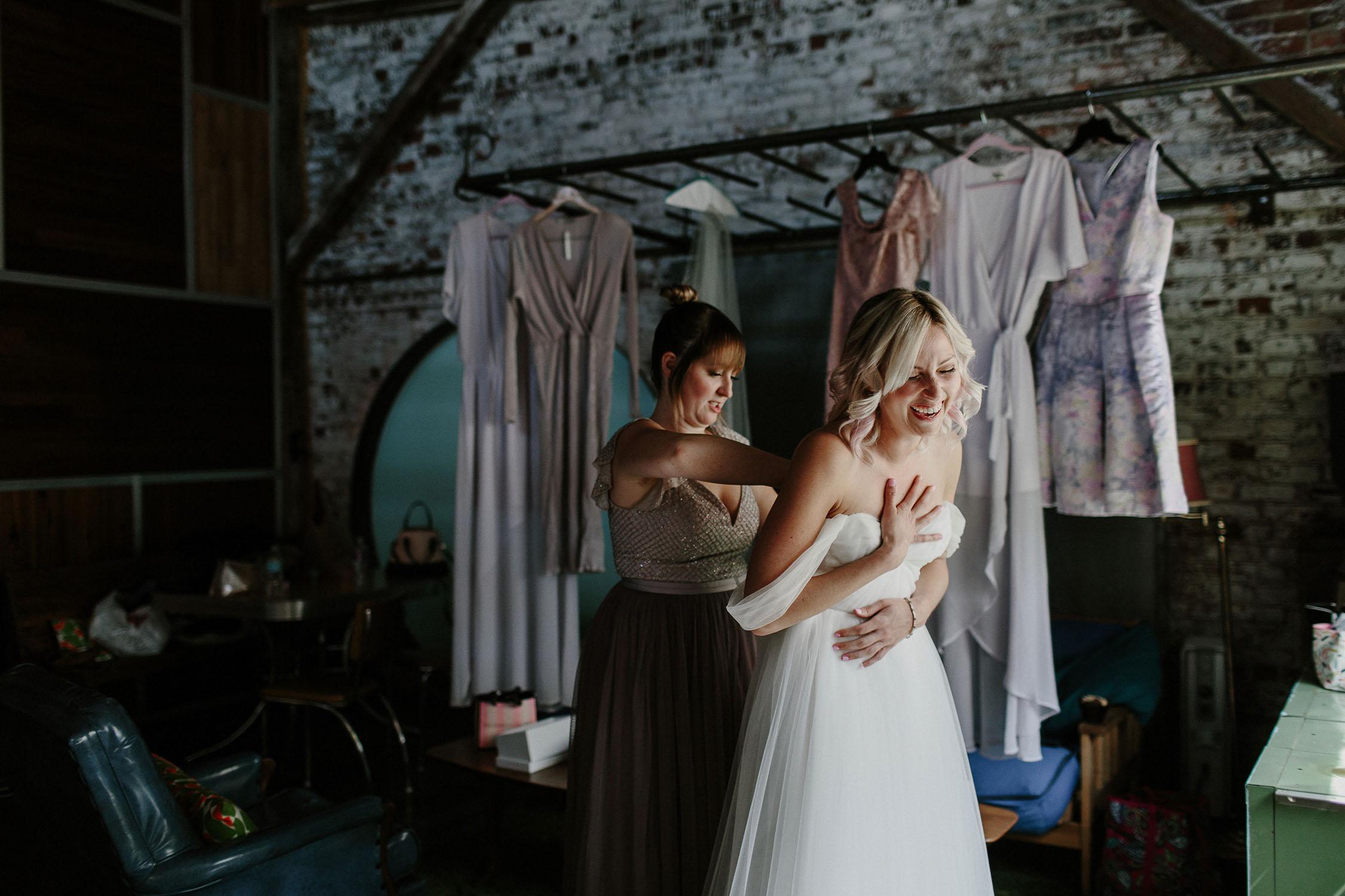nontraditional-athens-georgia-wedding-photographer (15 of 102).jpg