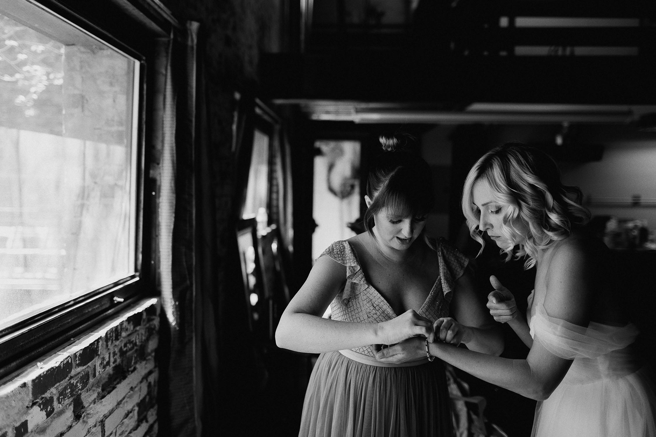 nontraditional-athens-georgia-wedding-photographer (16 of 102).jpg