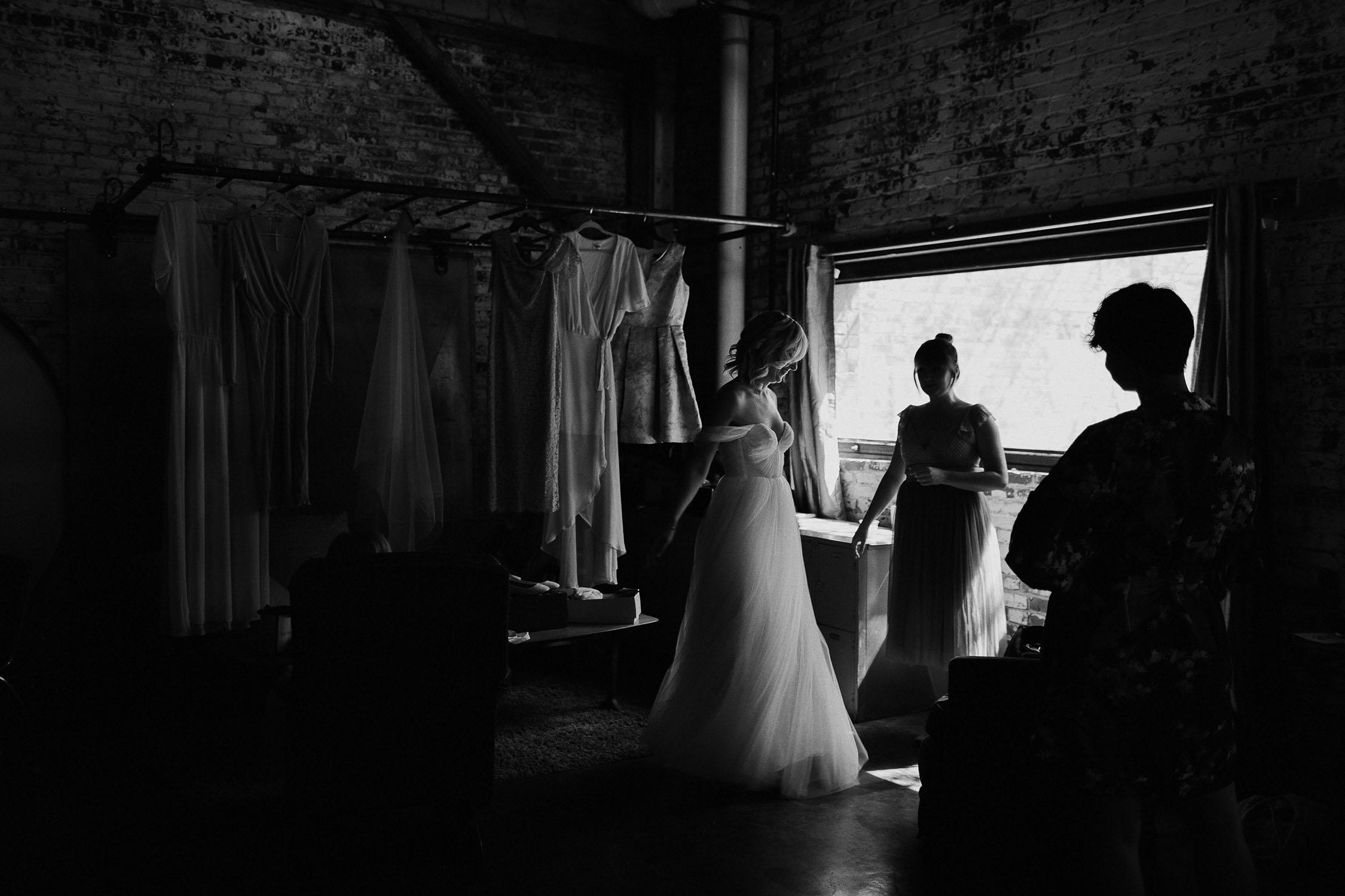 nontraditional-athens-georgia-wedding-photographer (17 of 102).jpg