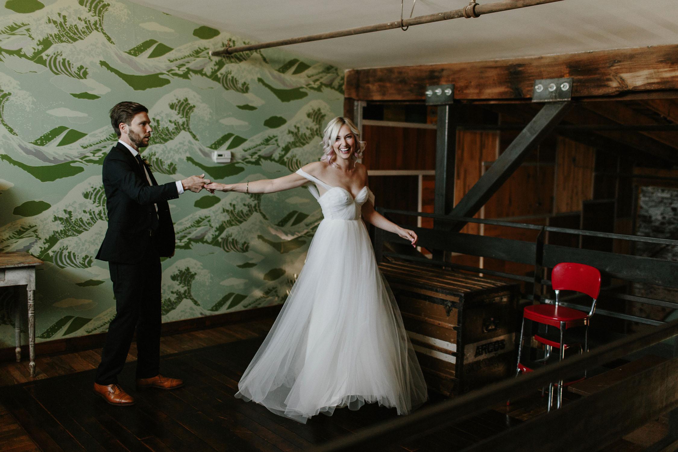 nontraditional-athens-georgia-wedding-photographer (25 of 102).jpg