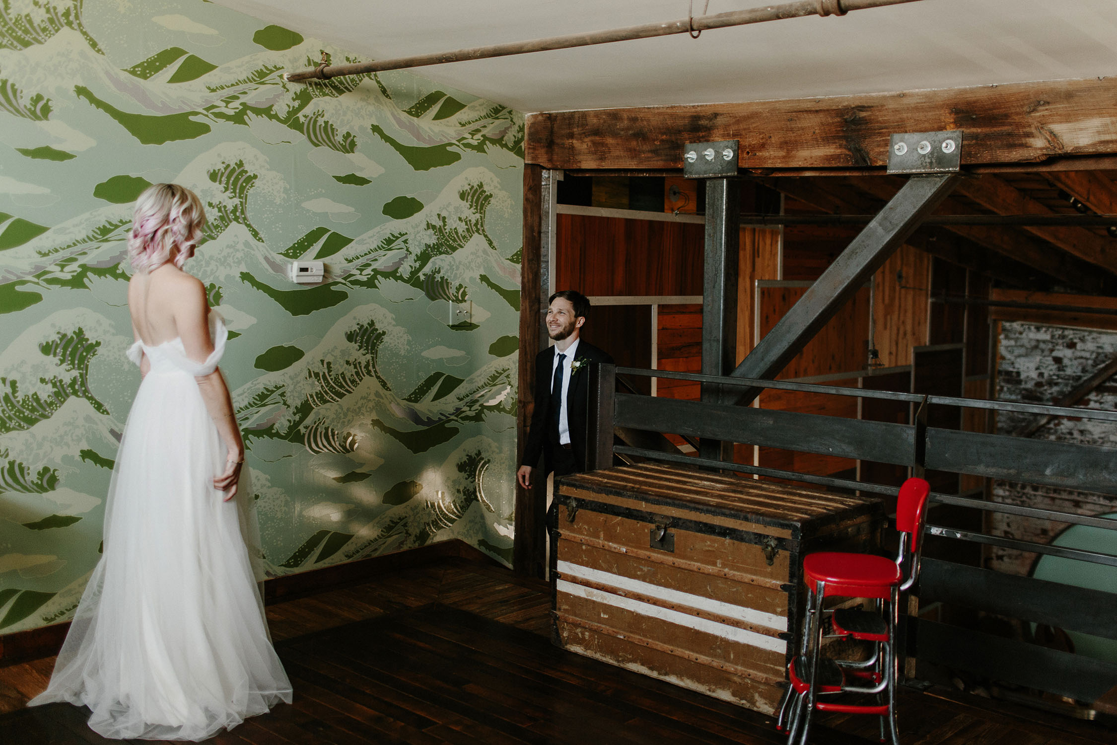 nontraditional-athens-georgia-wedding-photographer (24 of 102).jpg