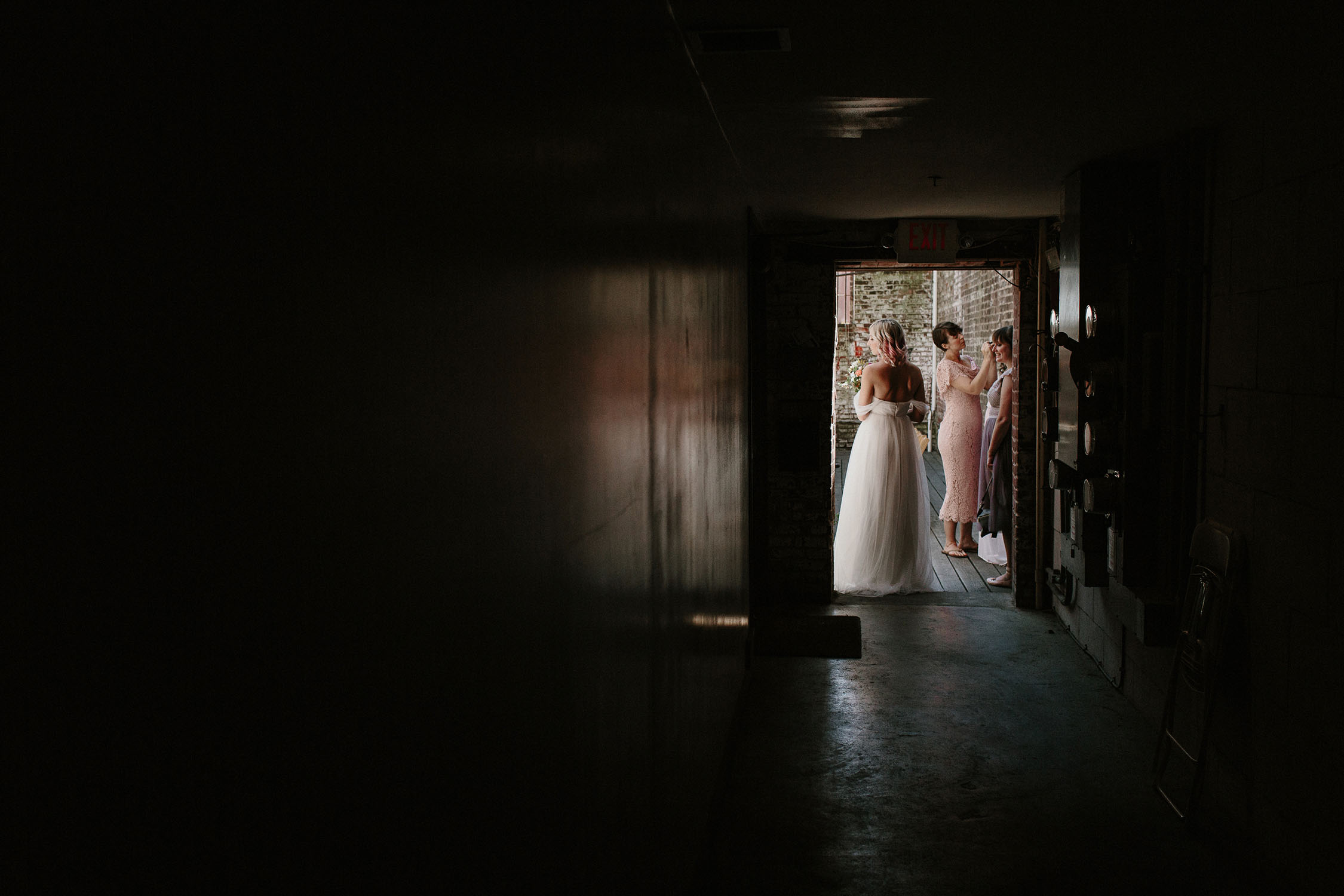 nontraditional-athens-georgia-wedding-photographer (26 of 102).jpg