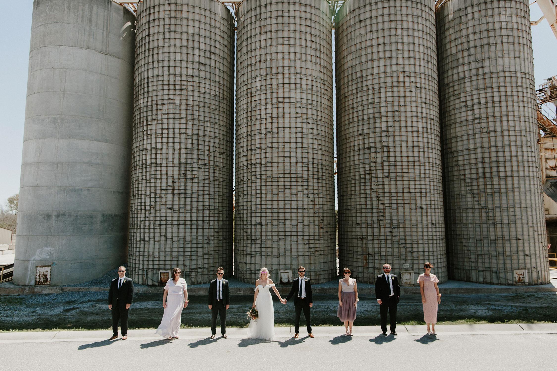 nontraditional-athens-georgia-wedding-photographer (34 of 102).jpg