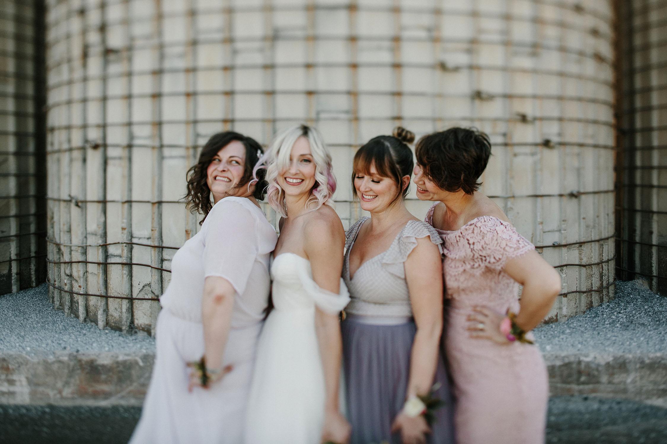 nontraditional-athens-georgia-wedding-photographer (44 of 102).jpg