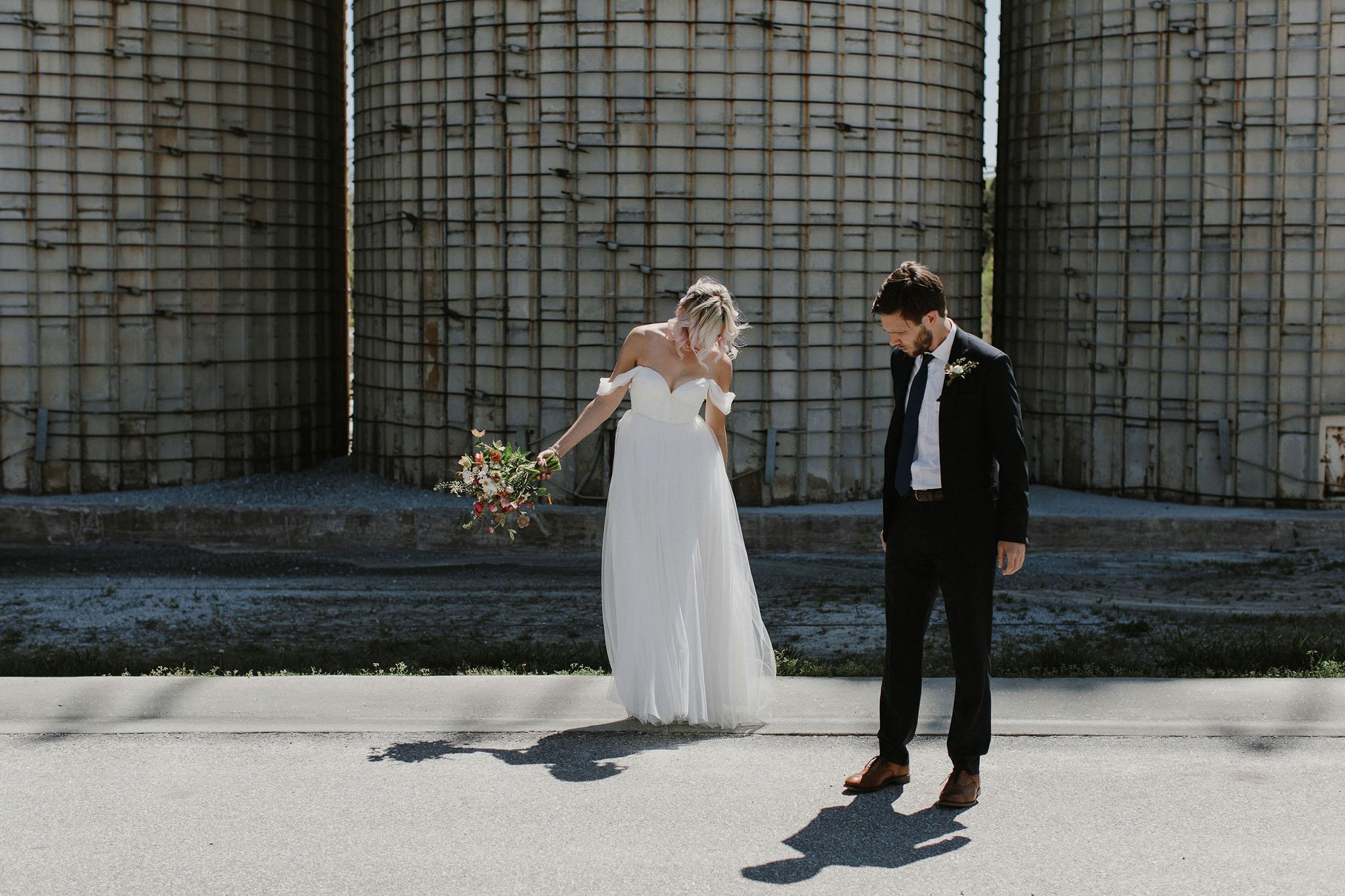 nontraditional-athens-georgia-wedding-photographer (47 of 102).jpg