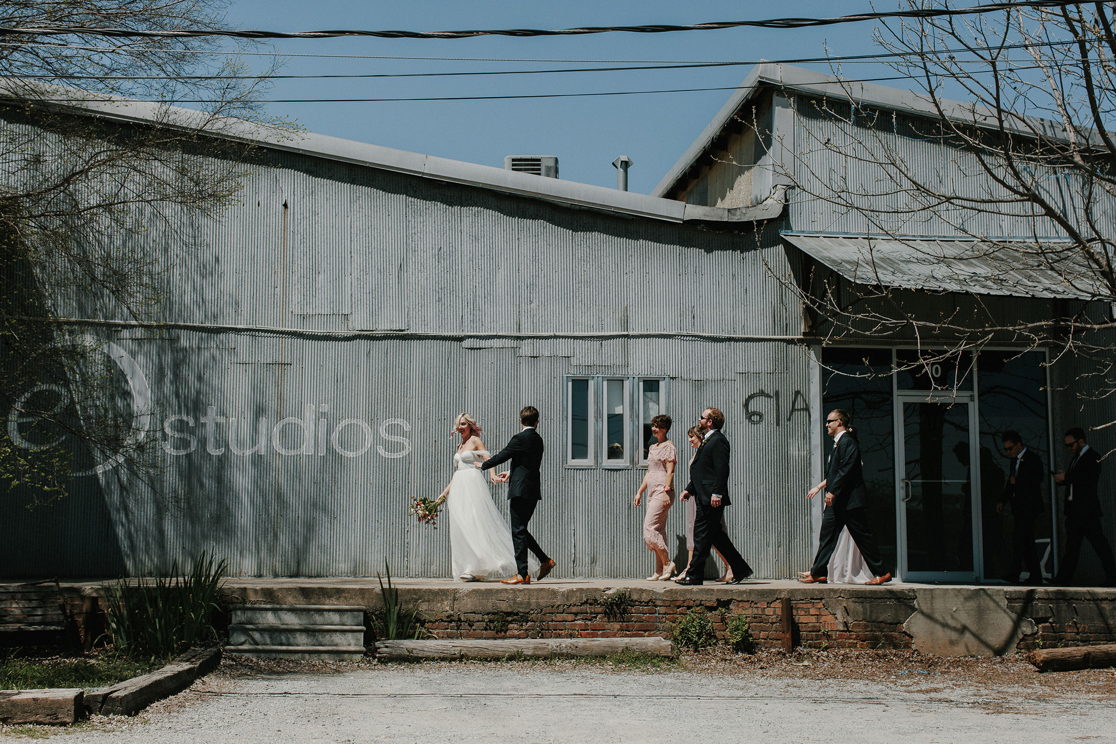 nontraditional-athens-georgia-wedding-photographer (55 of 102).jpg