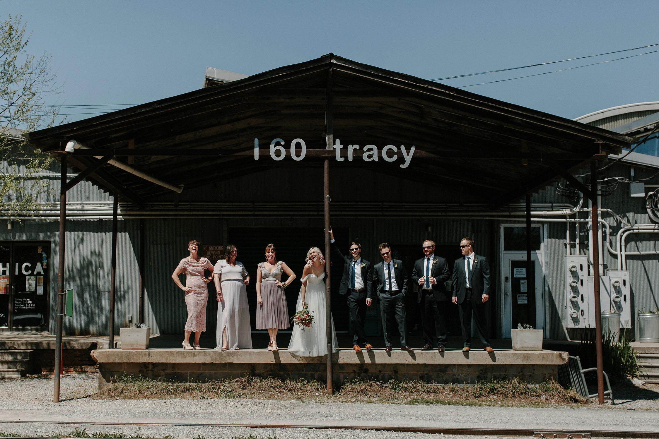nontraditional-athens-georgia-wedding-photographer (57 of 102).jpg