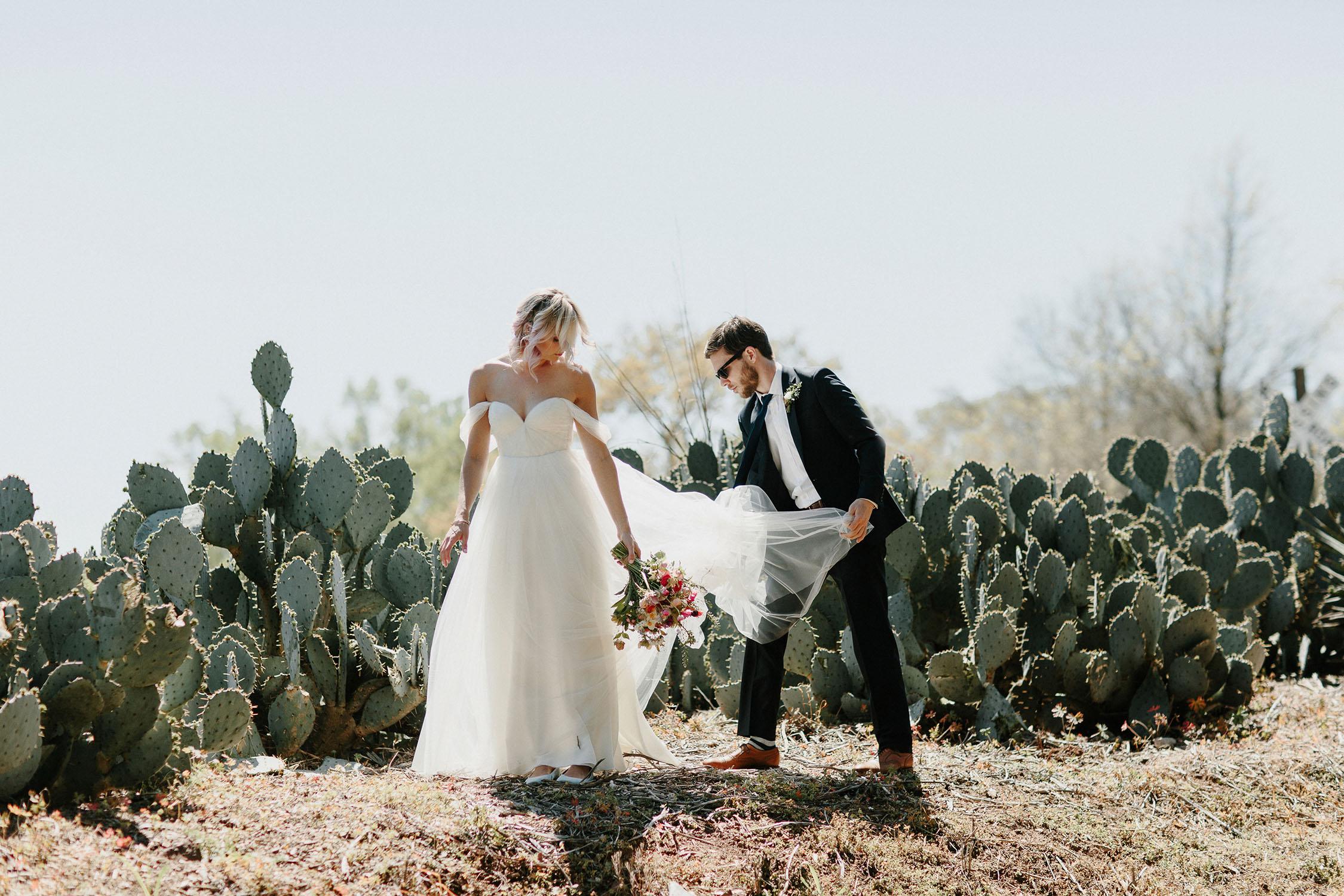 nontraditional-athens-georgia-wedding-photographer (59 of 102).jpg