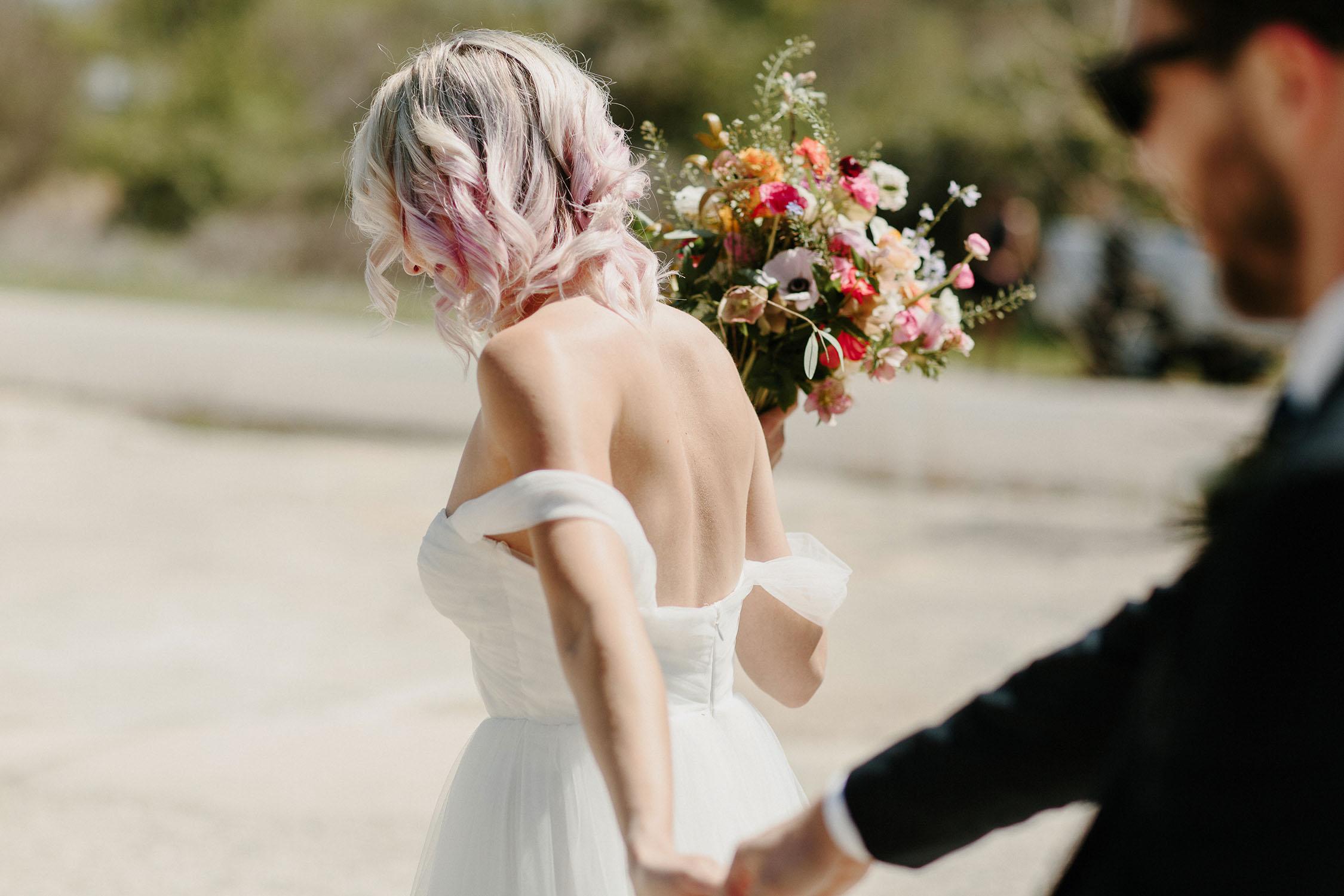 nontraditional-athens-georgia-wedding-photographer (63 of 102).jpg