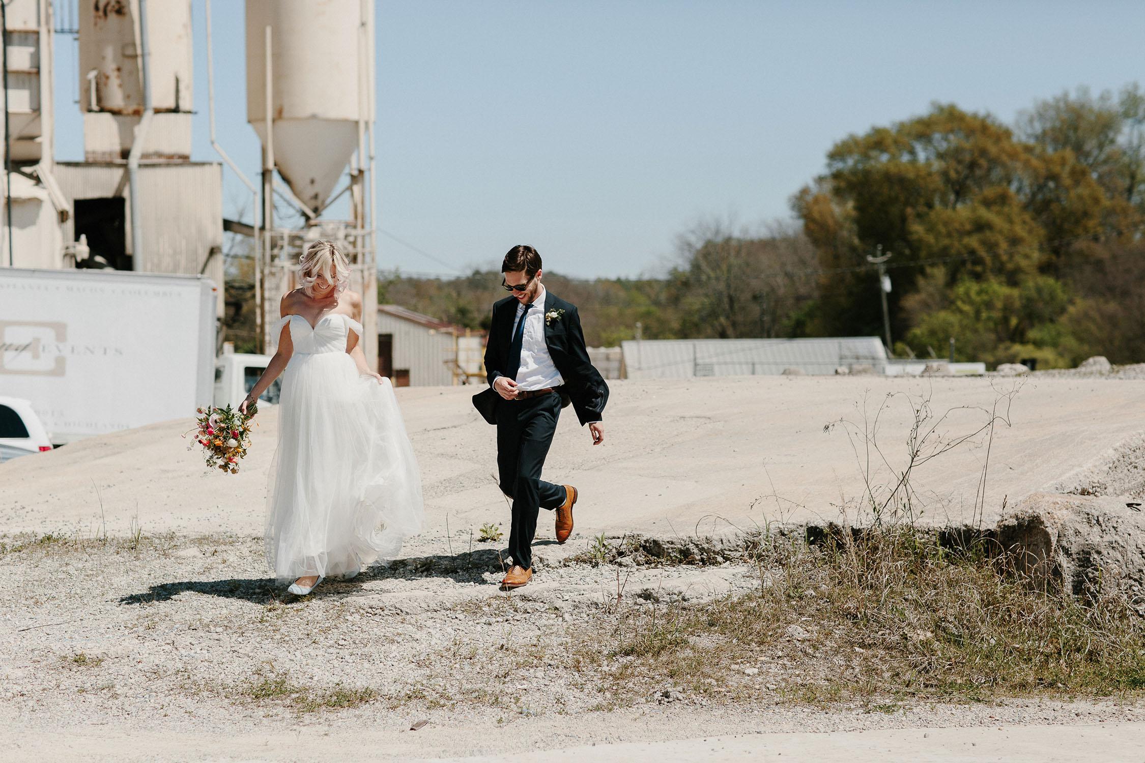 nontraditional-athens-georgia-wedding-photographer (68 of 102).jpg