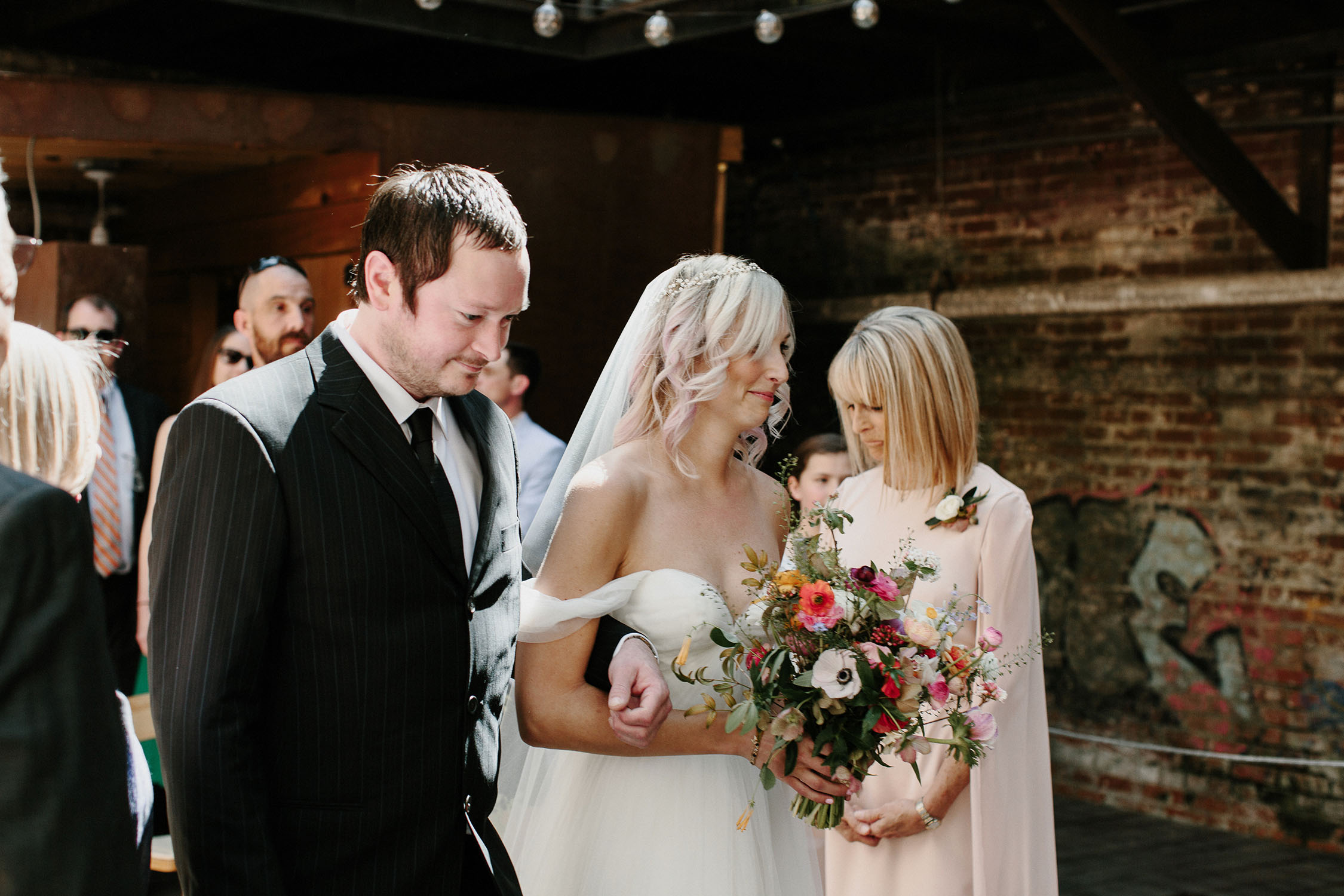nontraditional-athens-georgia-wedding-photographer (71 of 102).jpg