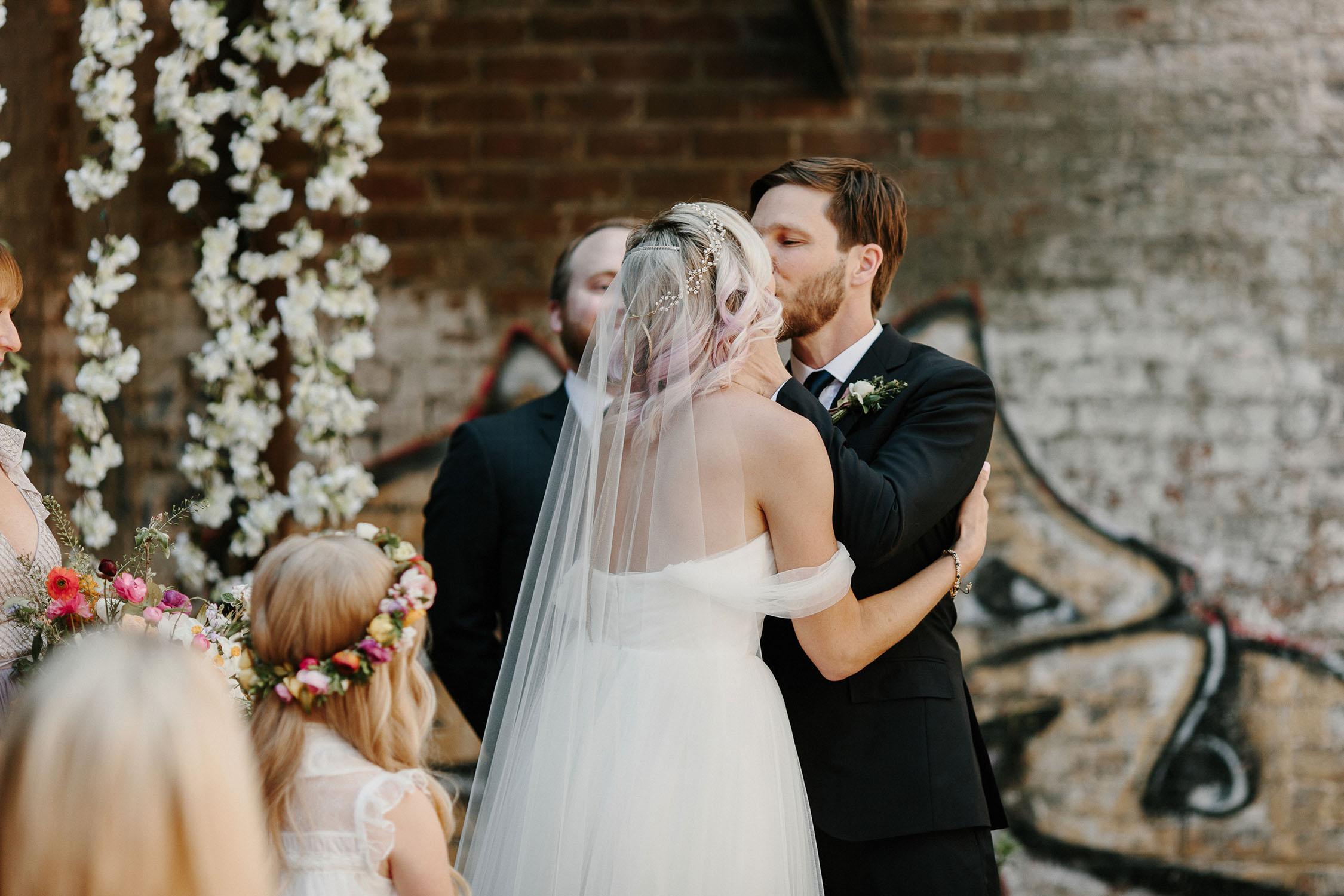 nontraditional-athens-georgia-wedding-photographer (74 of 102).jpg
