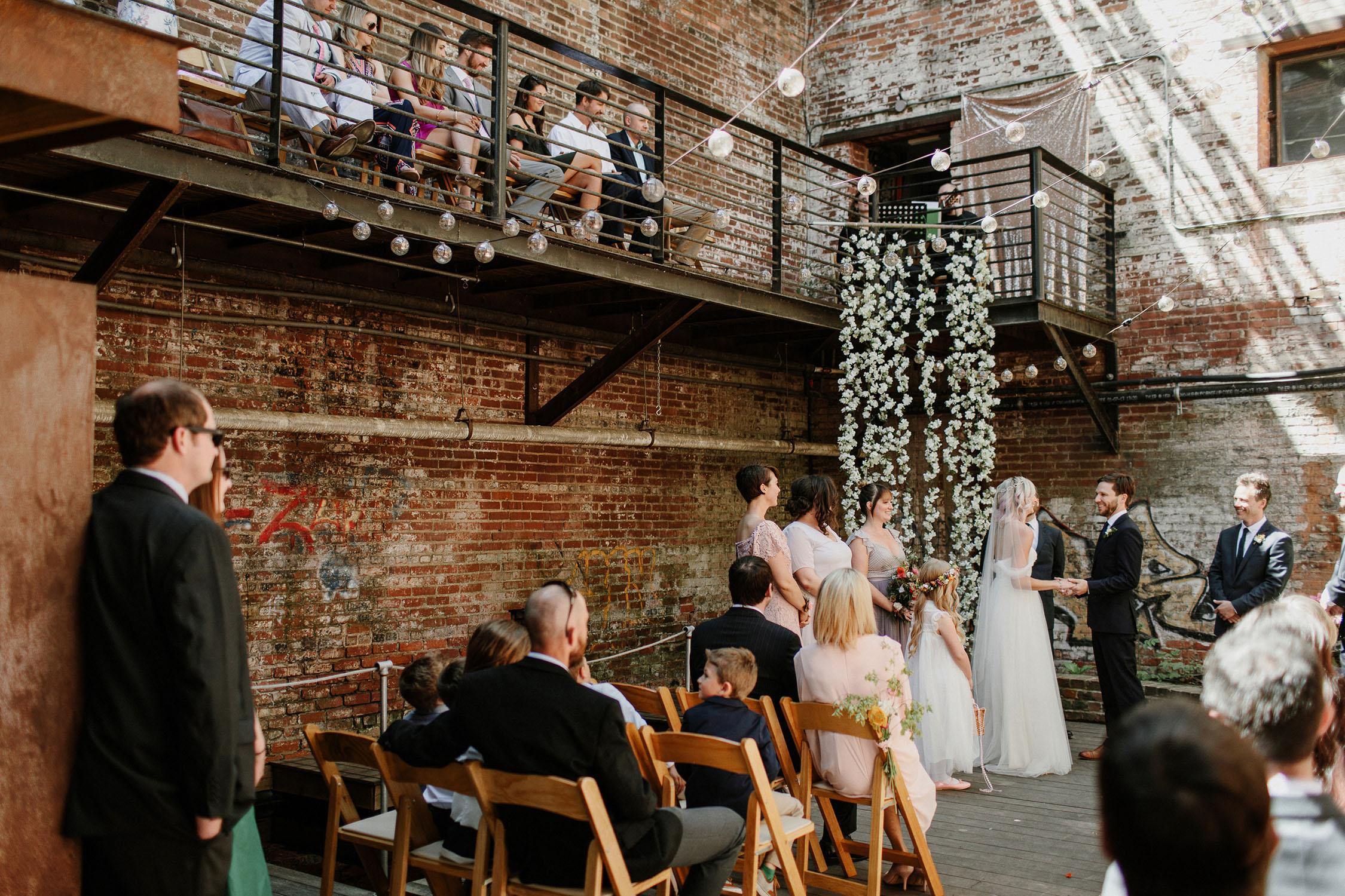 nontraditional-athens-georgia-wedding-photographer (80 of 102).jpg