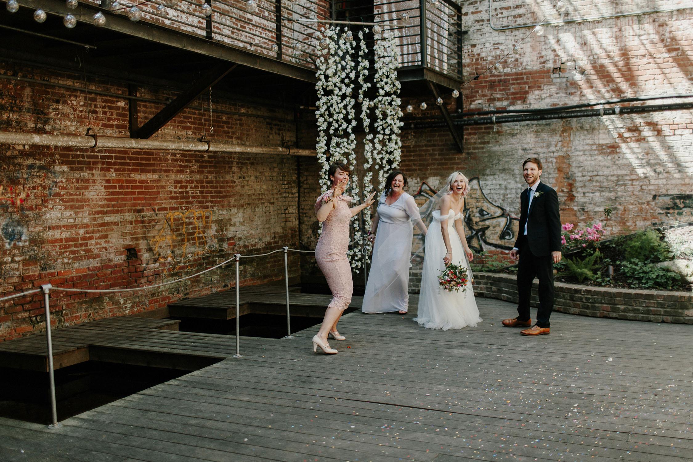 nontraditional-athens-georgia-wedding-photographer (82 of 102).jpg