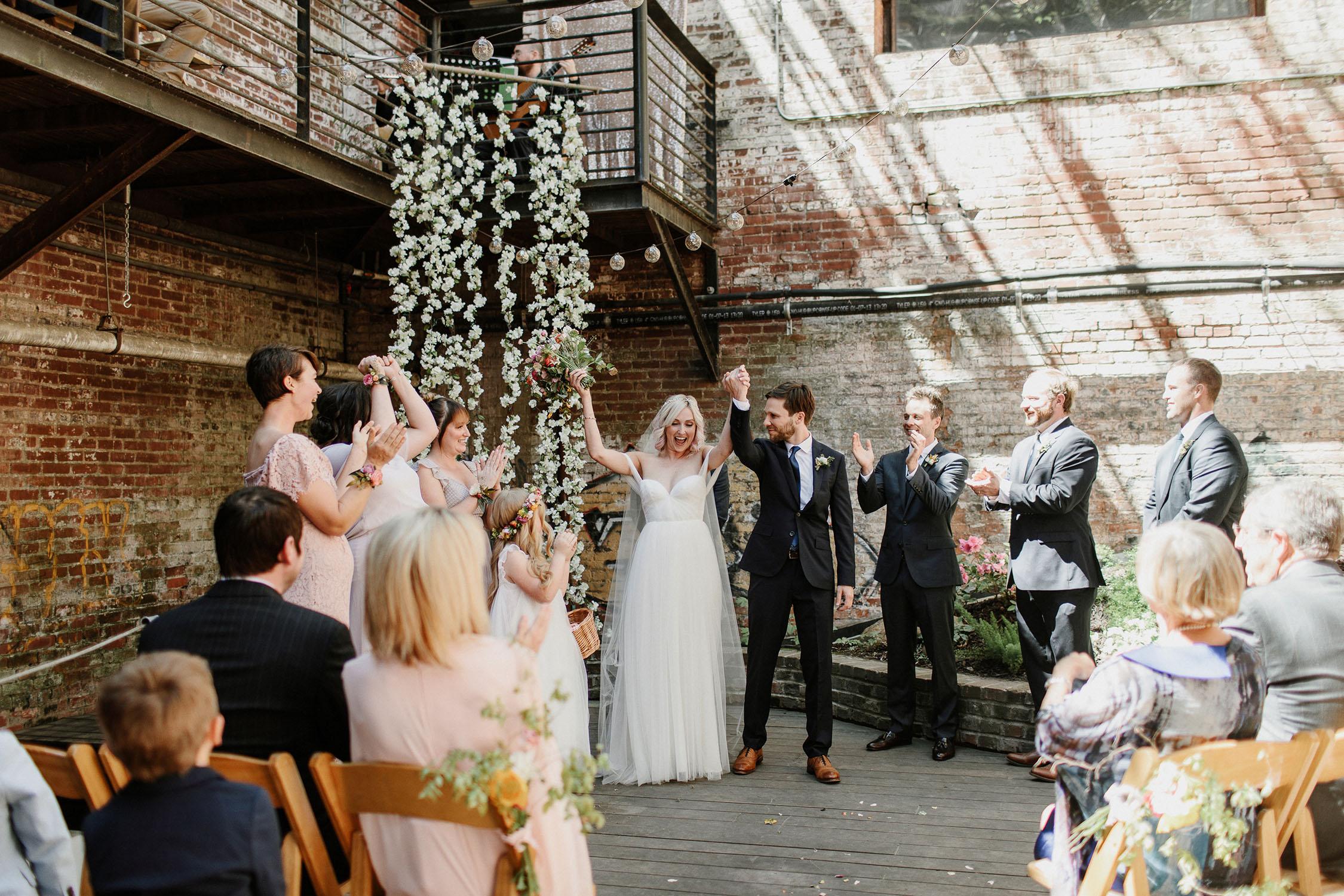 nontraditional-athens-georgia-wedding-photographer (84 of 102).jpg