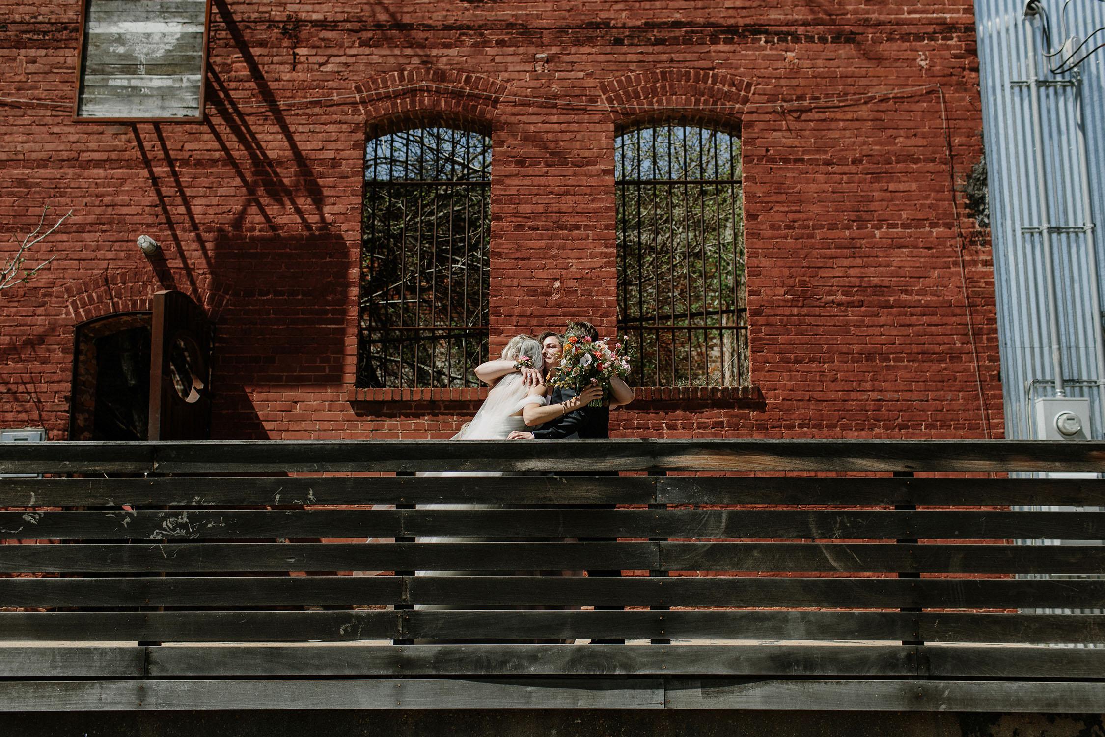 nontraditional-athens-georgia-wedding-photographer (85 of 102).jpg