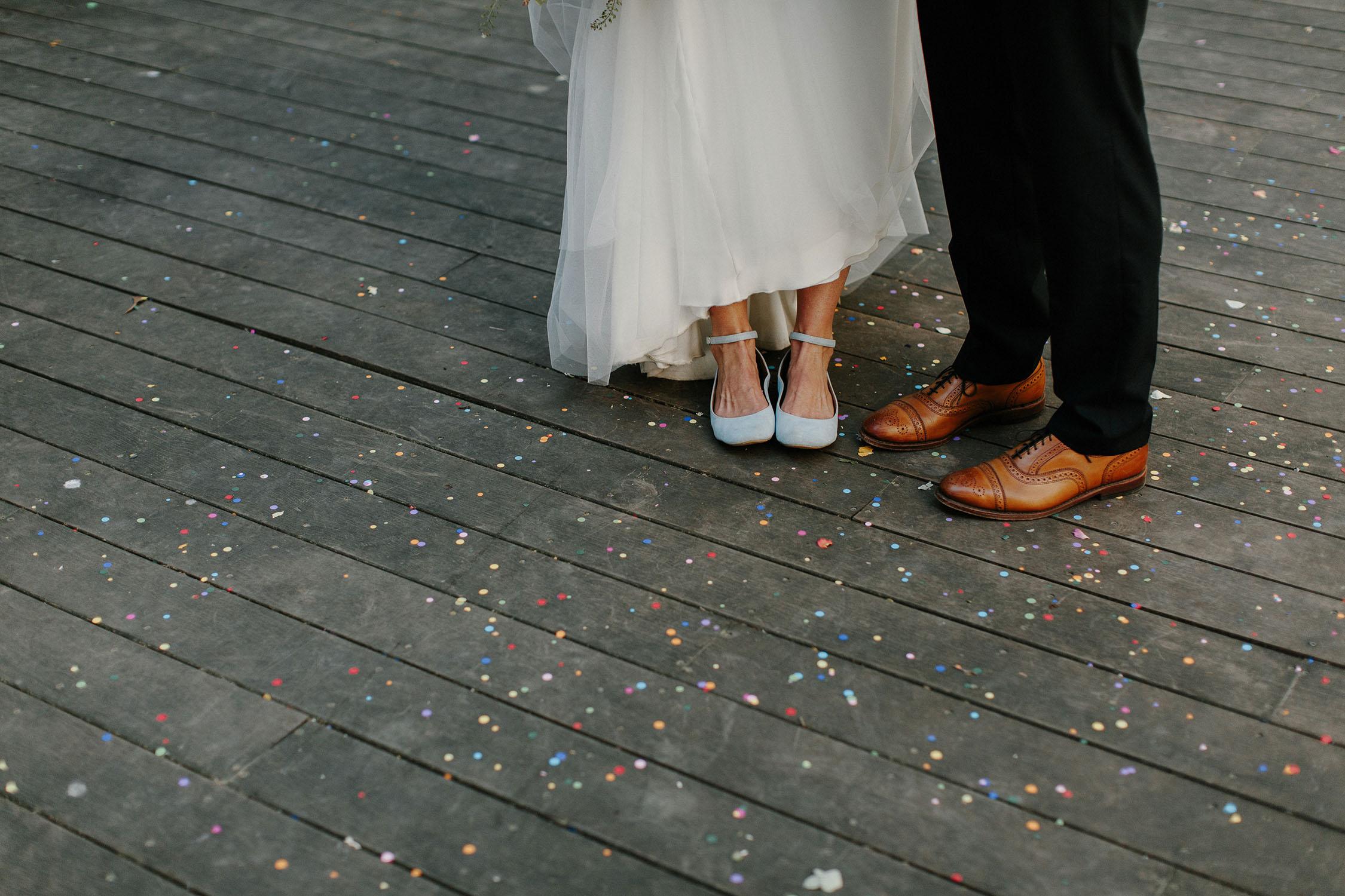 nontraditional-athens-georgia-wedding-photographer (86 of 102).jpg