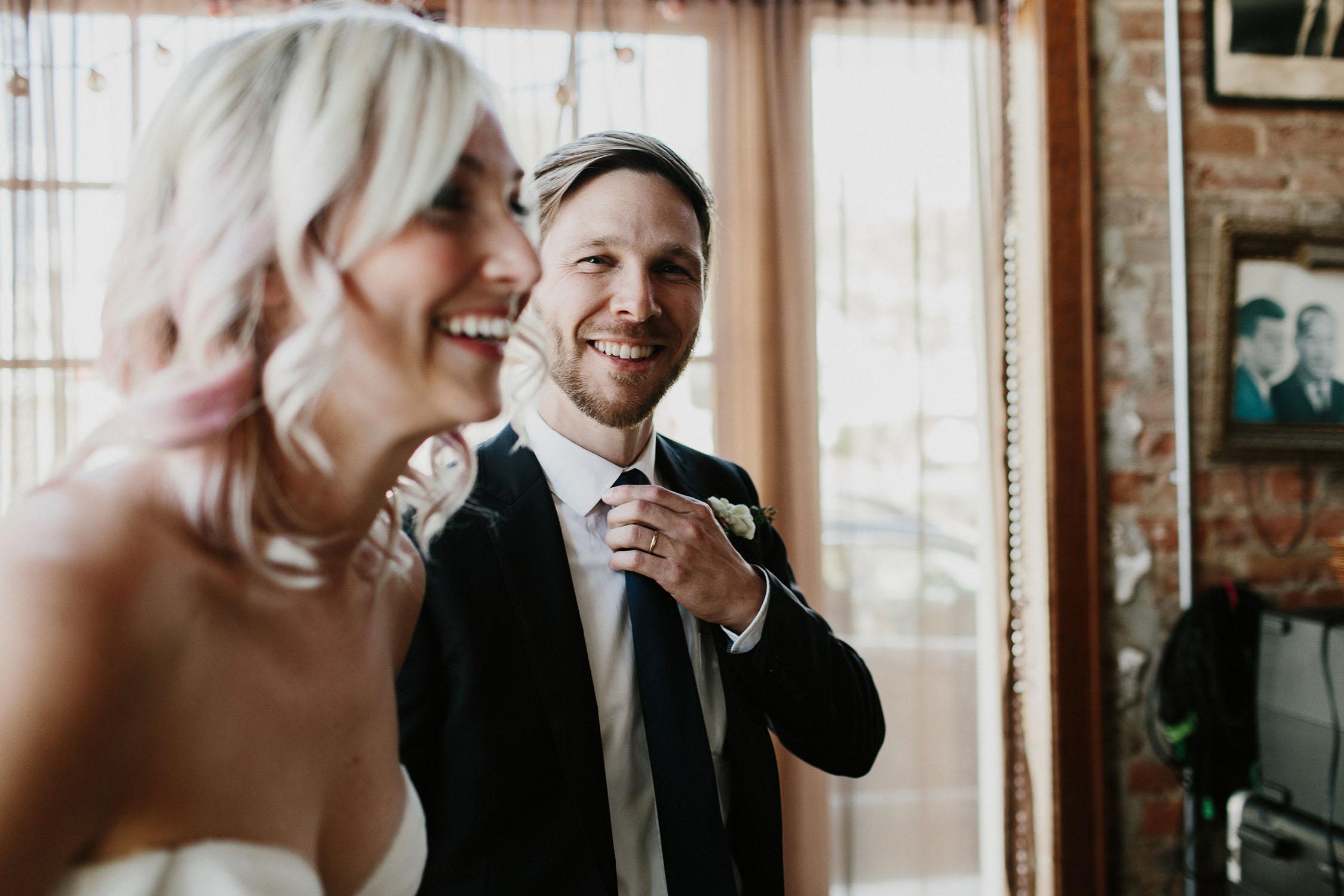 nontraditional-athens-georgia-wedding-photographer (98 of 102).jpg