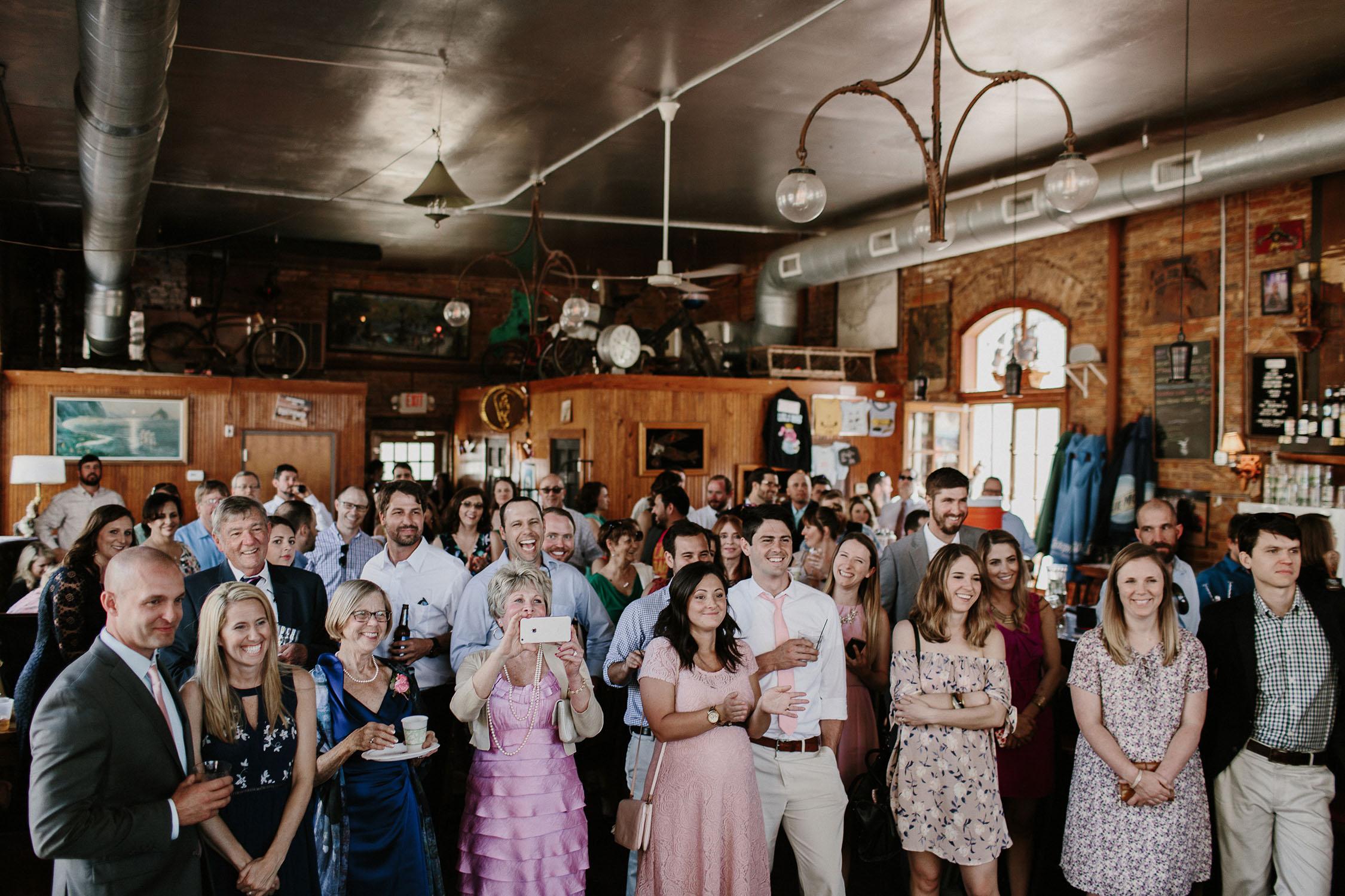 nontraditional-athens-georgia-wedding-photographer (99 of 102).jpg