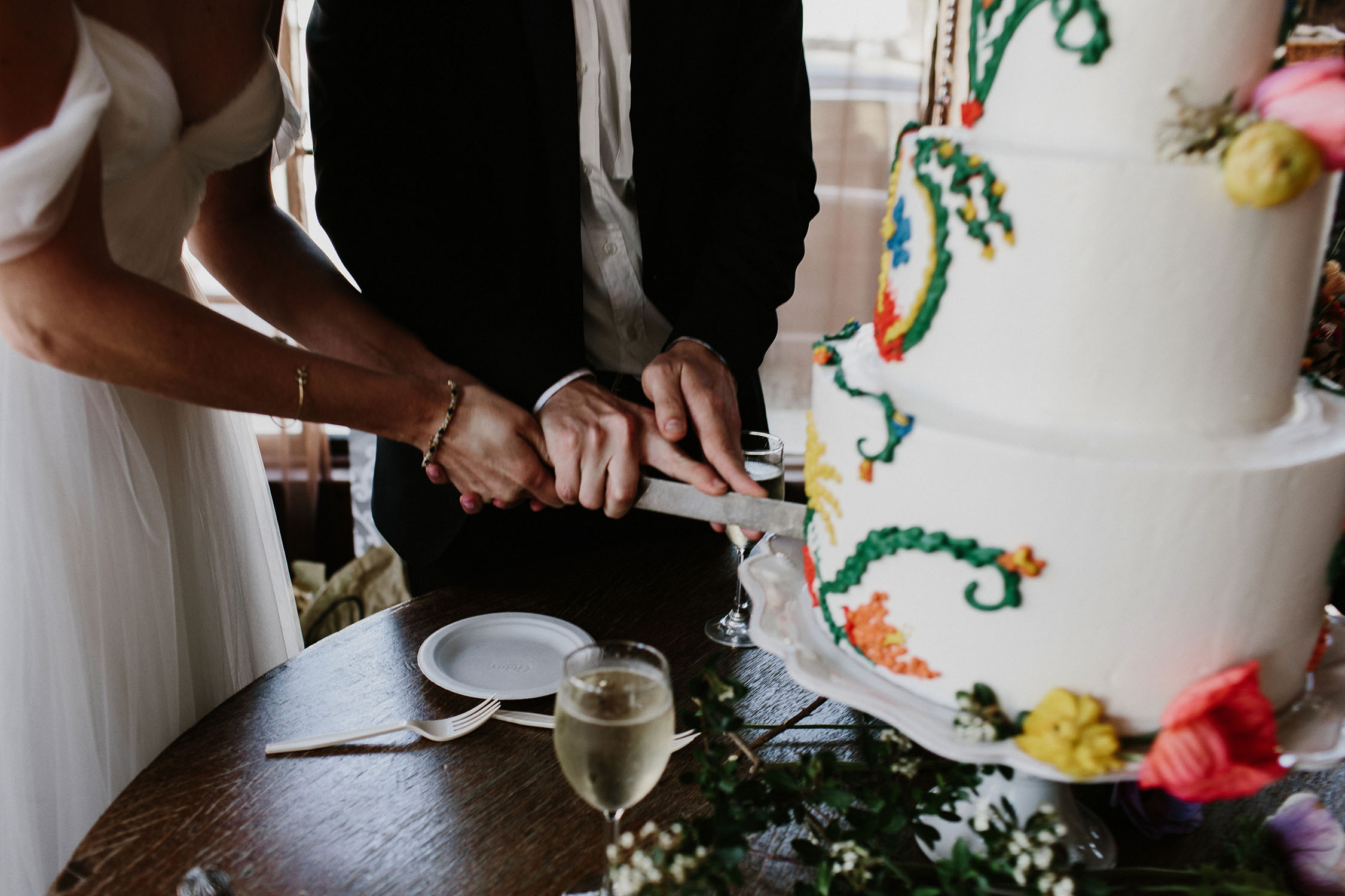 nontraditional-athens-georgia-wedding-photographer (100 of 102).jpg