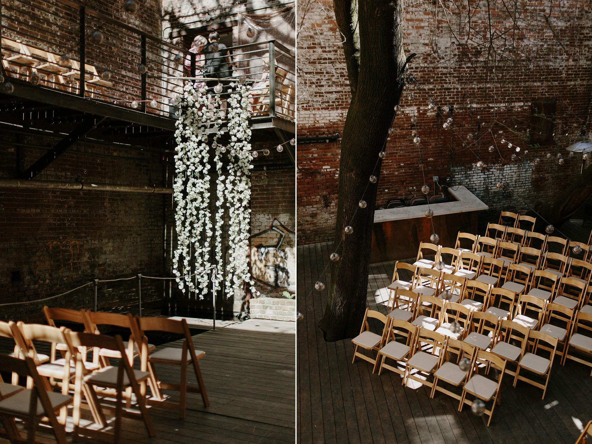 nontraditional-athens-georgia-wedding-photographer-13.jpg