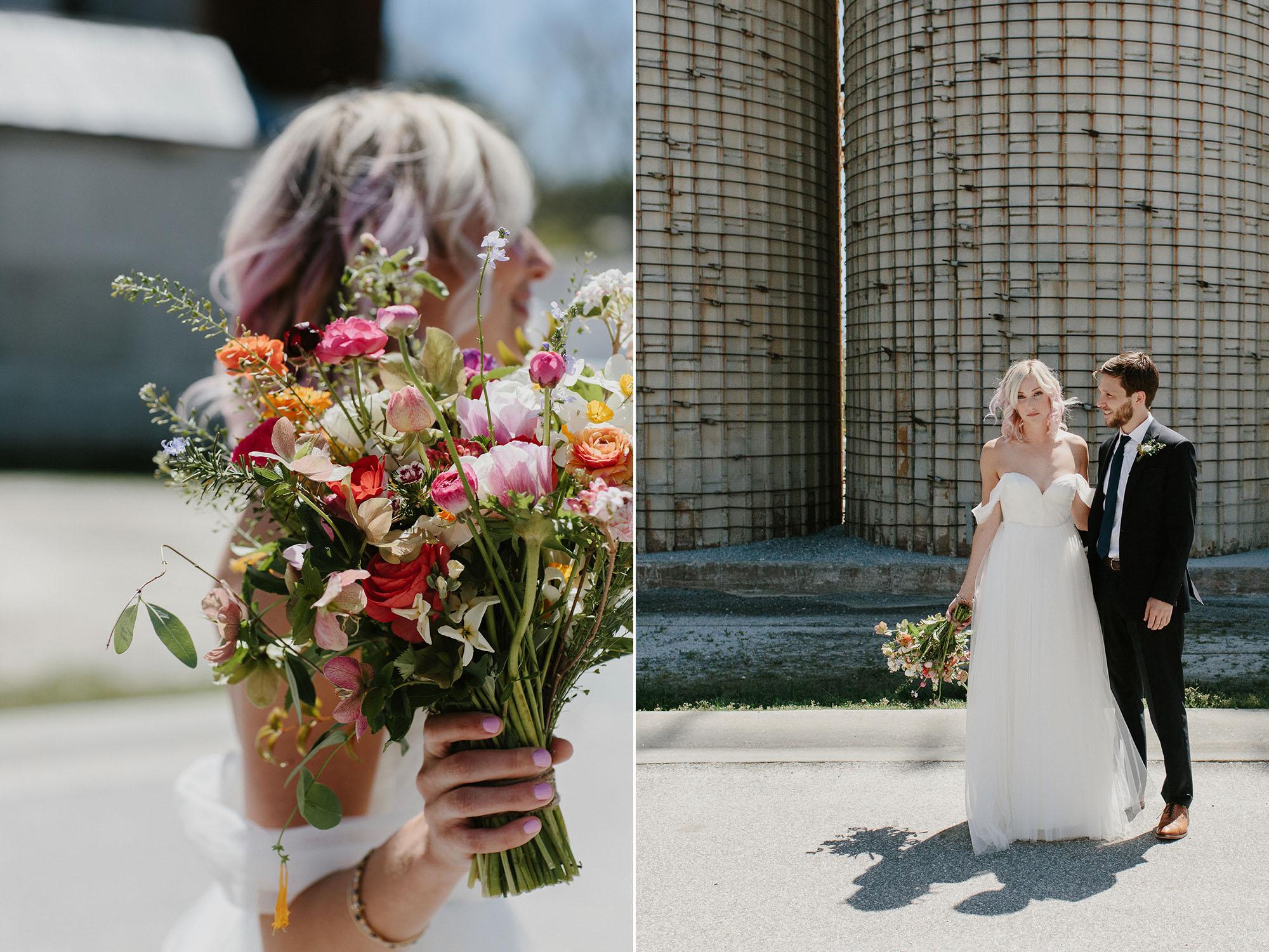 nontraditional-athens-georgia-wedding-photographer-9.jpg
