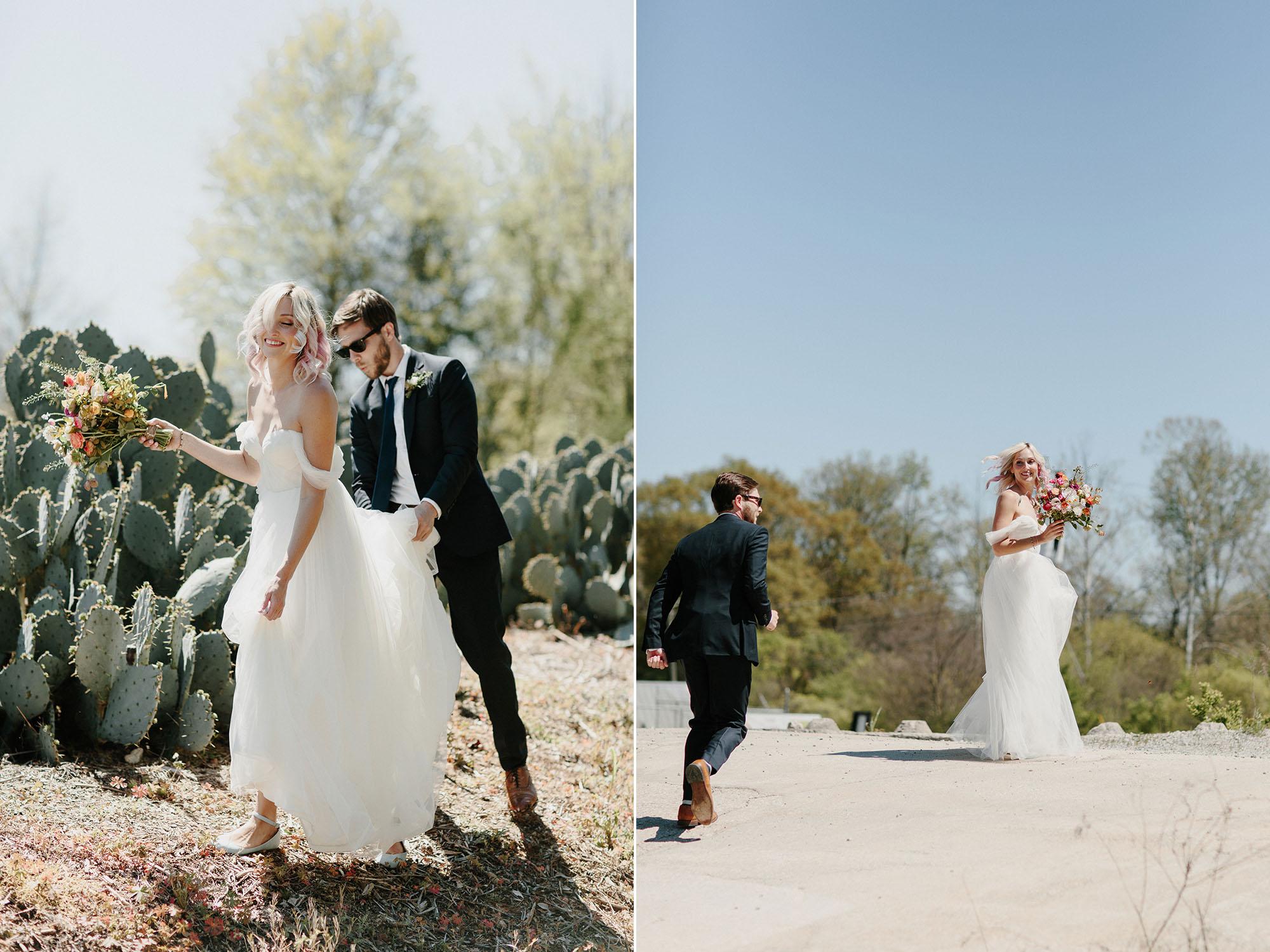 nontraditional-athens-georgia-wedding-photographer-6.jpg