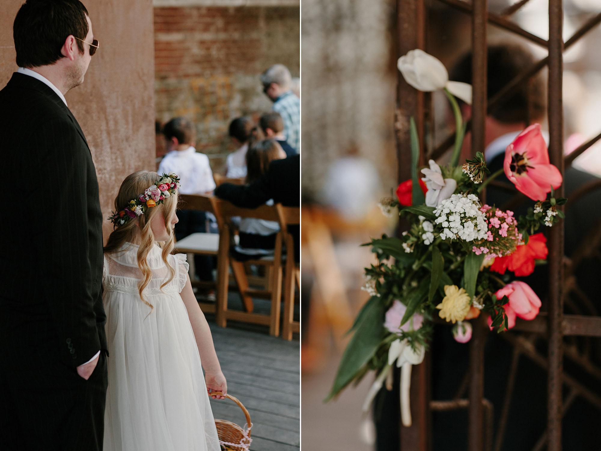 nontraditional-athens-georgia-wedding-photographer-5.jpg