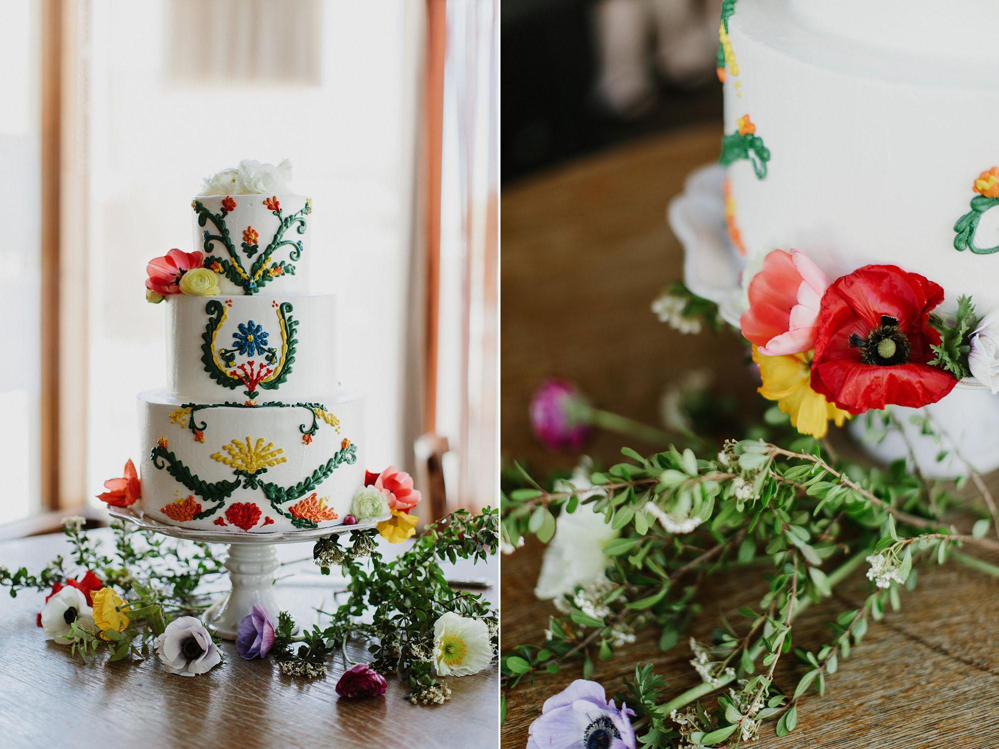 nontraditional-athens-georgia-wedding-photographer-2.jpg