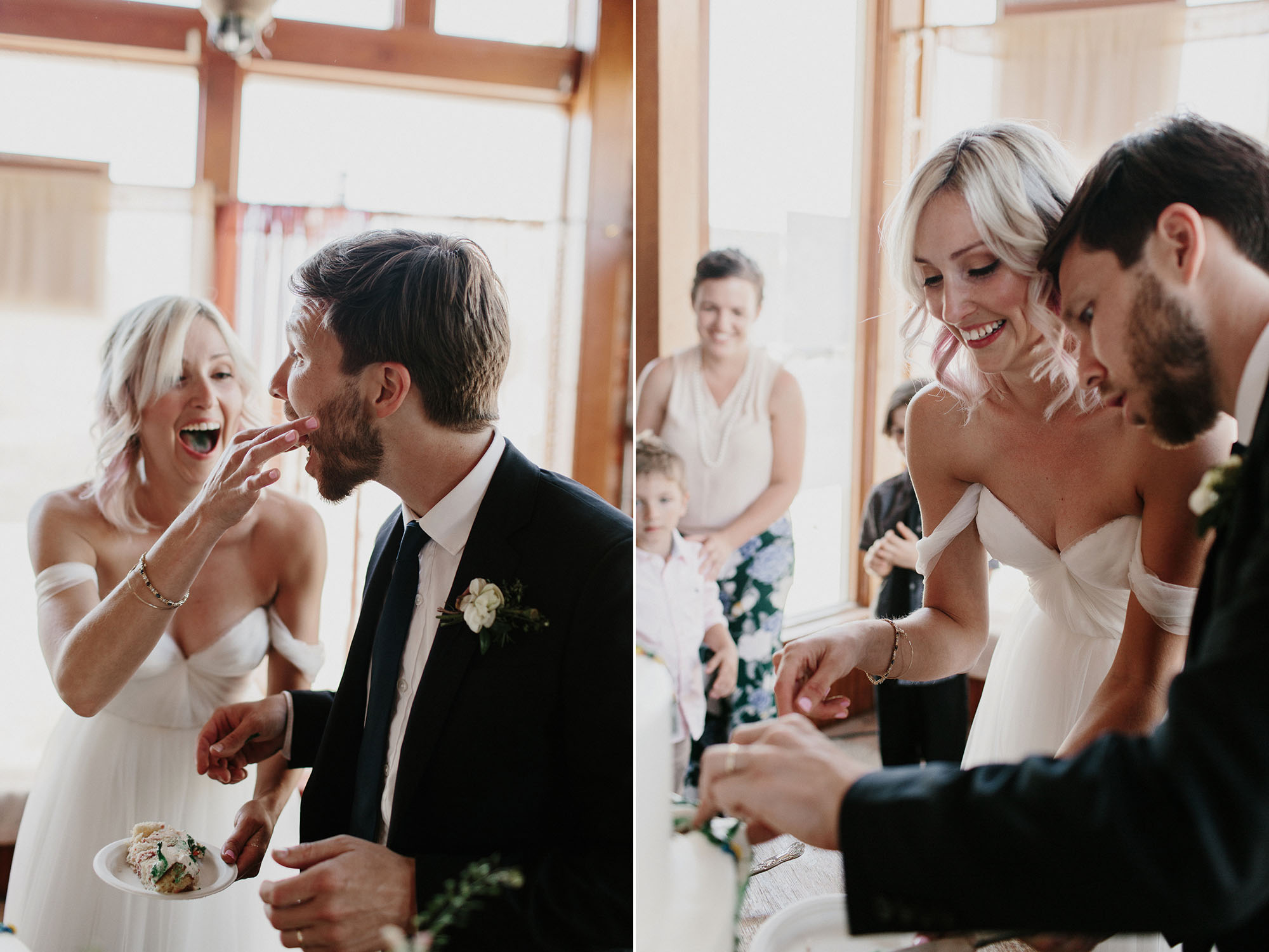 nontraditional-athens-georgia-wedding-photographer.jpg