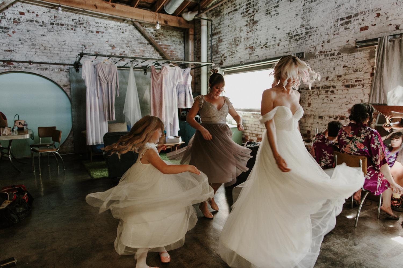 athens-nontraditonal-wedding-photographer-83.jpg