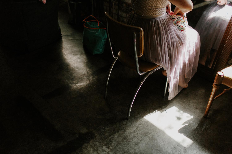 athens-nontraditonal-wedding-photographer-84.jpg