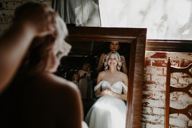 athens-nontraditonal-wedding-photographer-86.jpg