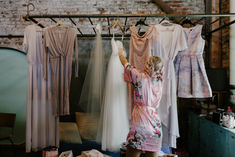 athens-nontraditonal-wedding-photographer-64.jpg