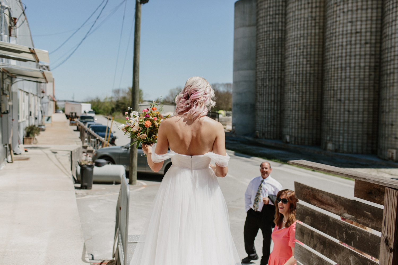 athens-nontraditonal-wedding-photographer-142.jpg