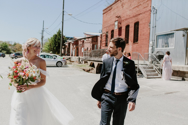 athens-nontraditonal-wedding-photographer-151.jpg