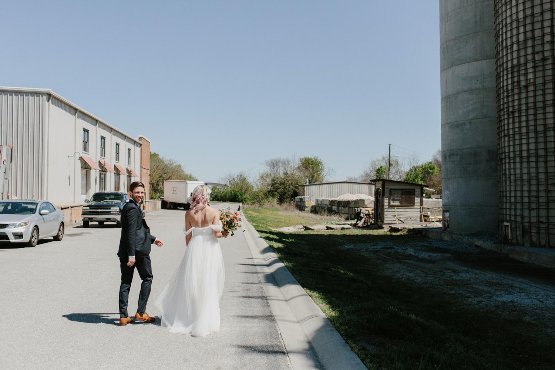 athens-nontraditonal-wedding-photographer-154.jpg