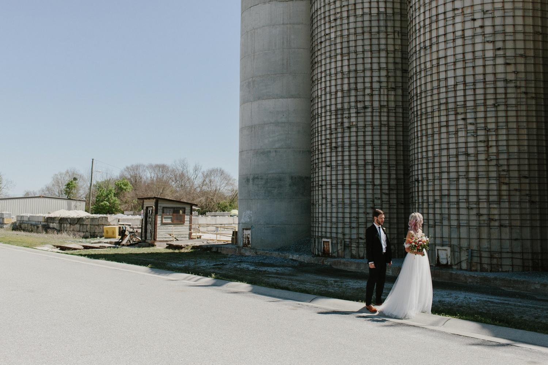athens-nontraditonal-wedding-photographer-155.jpg