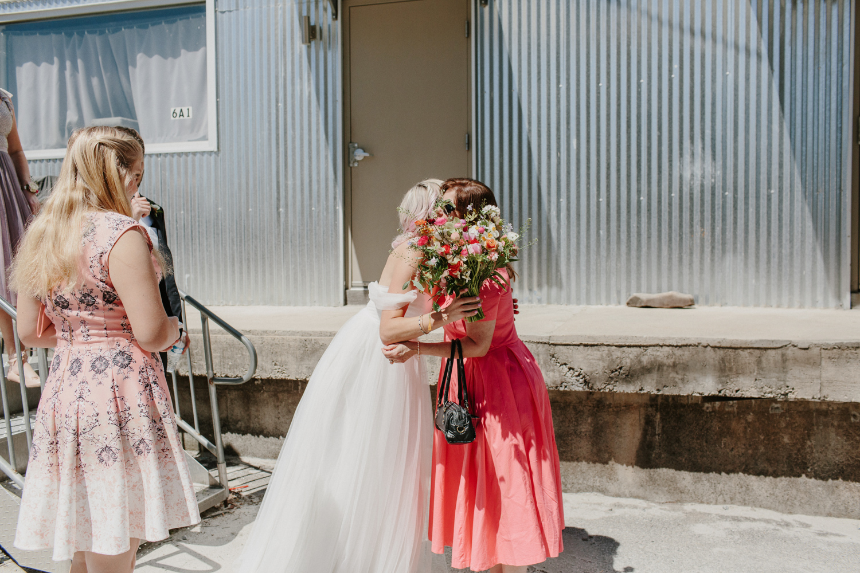 athens-nontraditonal-wedding-photographer-144.jpg