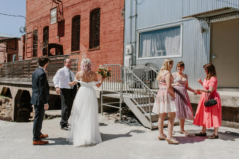 athens-nontraditonal-wedding-photographer-147.jpg