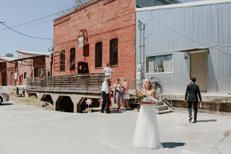 athens-nontraditonal-wedding-photographer-149.jpg