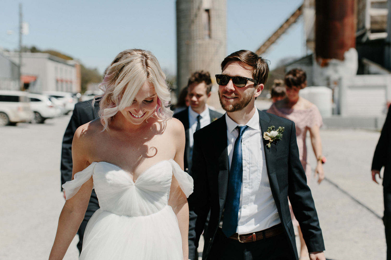 athens-nontraditonal-wedding-photographer-264.jpg