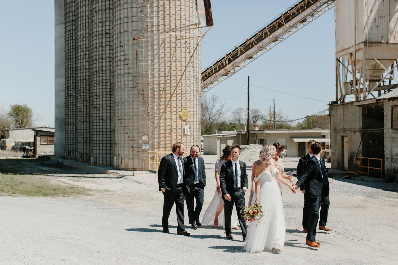 athens-nontraditonal-wedding-photographer-258.jpg