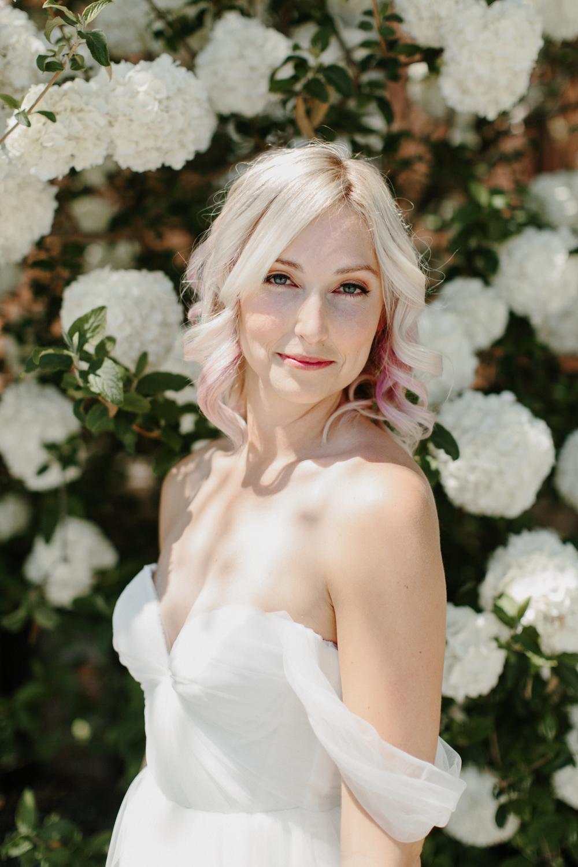 athens-nontraditonal-wedding-photographer-267.jpg