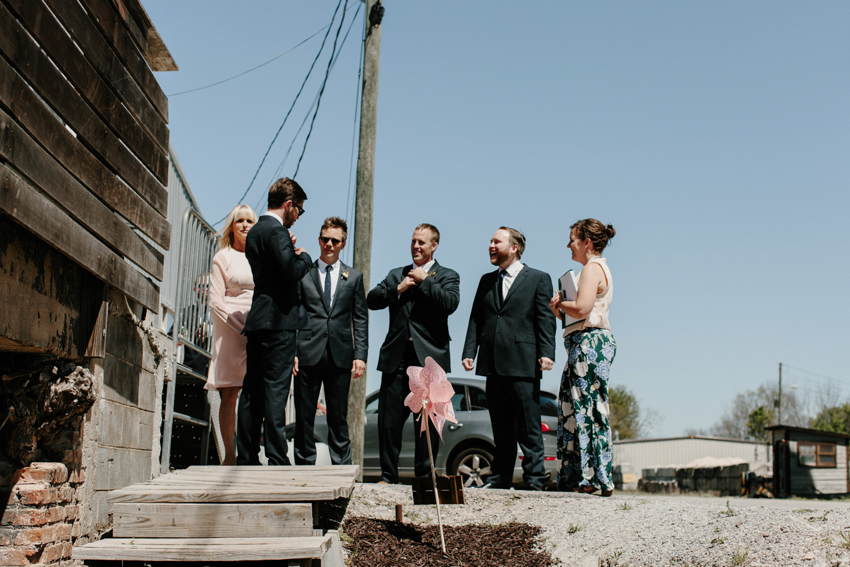athens-nontraditonal-wedding-photographer-342.jpg