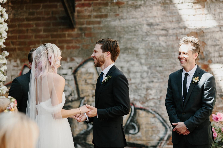 athens-nontraditonal-wedding-photographer-384.jpg