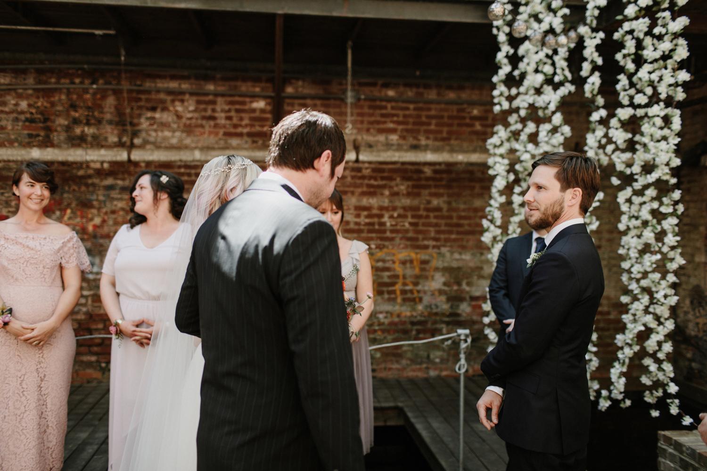 athens-nontraditonal-wedding-photographer-376.jpg