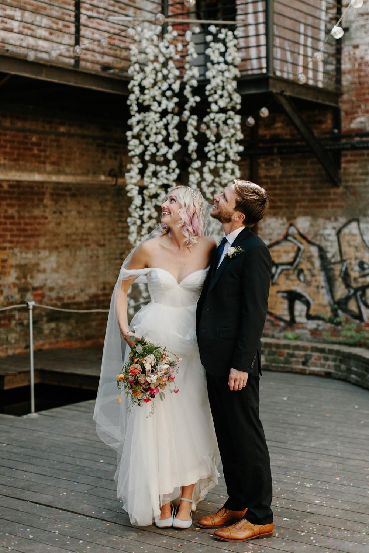 athens-nontraditonal-wedding-photographer-462.jpg