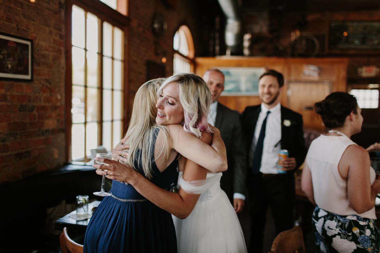 athens-nontraditonal-wedding-photographer-528.jpg